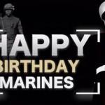 240th-marine-corps-birthday